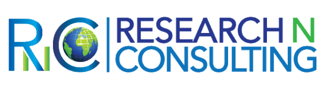 Research N Consulting