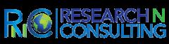 RNC-Logo-Coloured-Website-Quality
